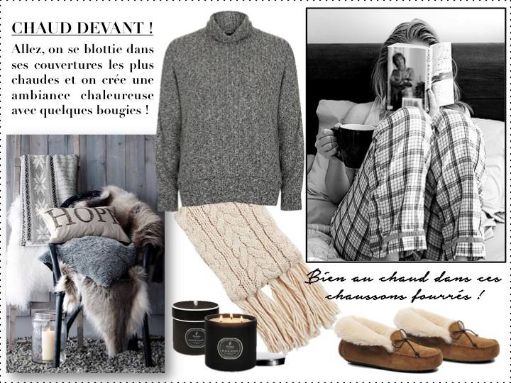 indispensables-hiver-mode-cocooning