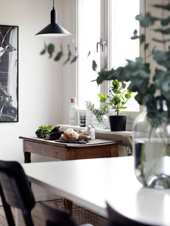 eucalyptus la nouvelle tendance d co by emy. Black Bedroom Furniture Sets. Home Design Ideas