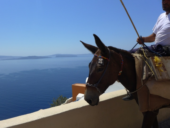 ane-santorini-greece