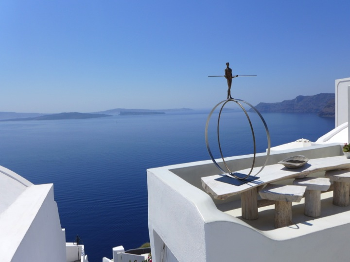 santorin-grece-ile-article