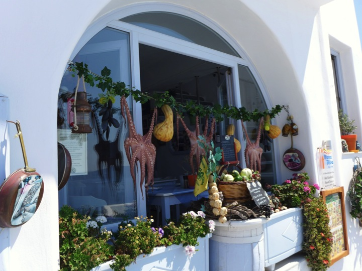santorini-greece-food