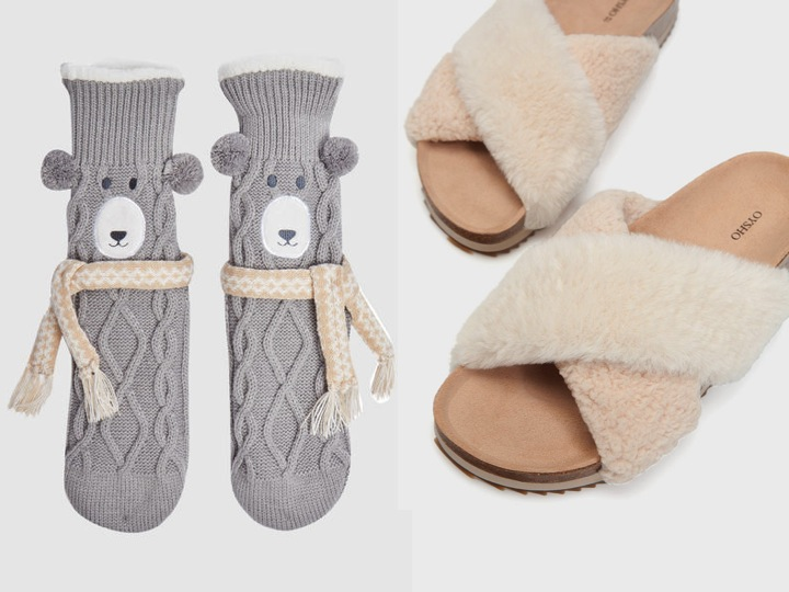 chaussons-hiver-cocooning
