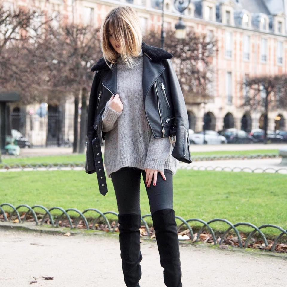 mode-blogueuse-paris-emy