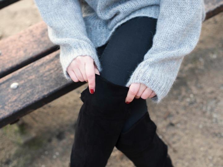 mode-tenue-blogueuse