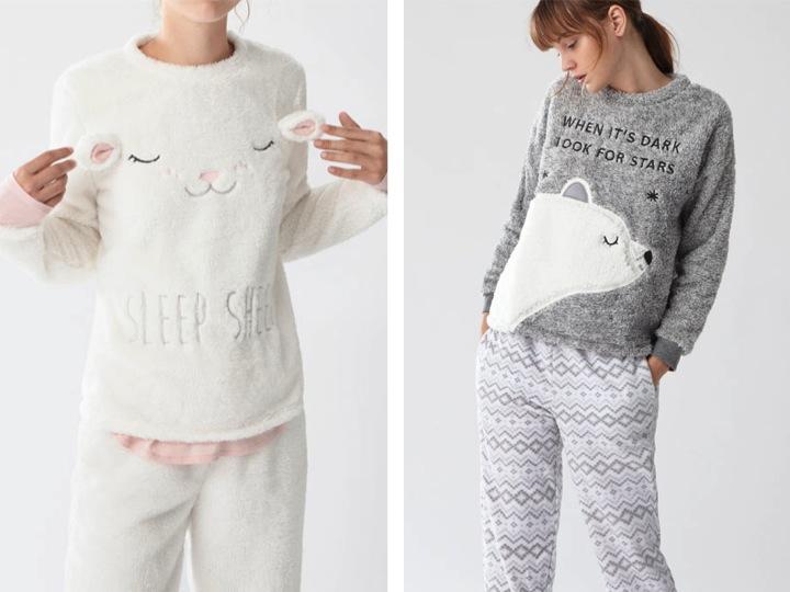 pyjama-cocooning