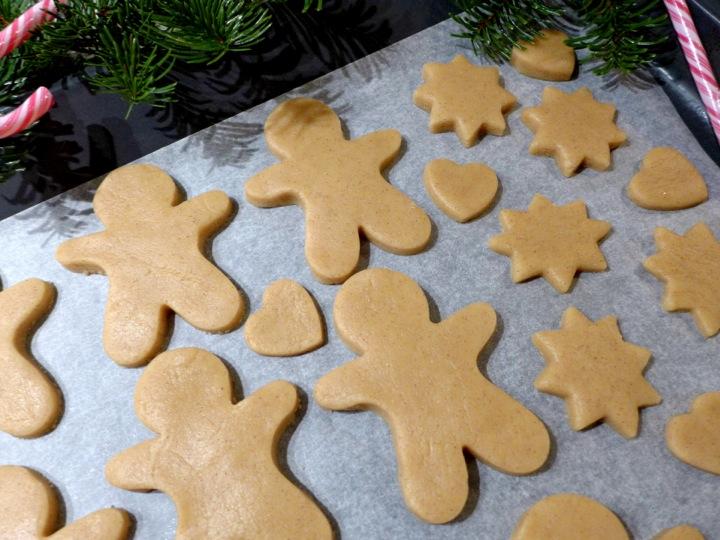 biscuits-recette-noel