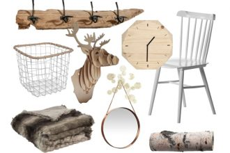 deco-nordique-wishlist-scandinave