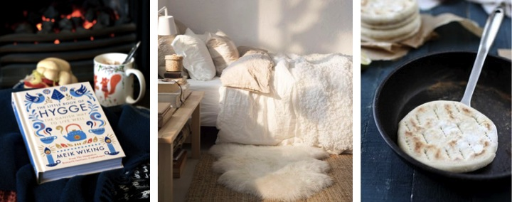 hygge-cocooning-tendance