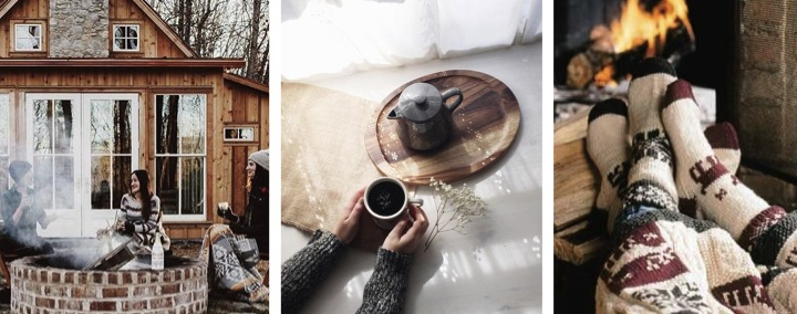 hygge-tendance-cocooning
