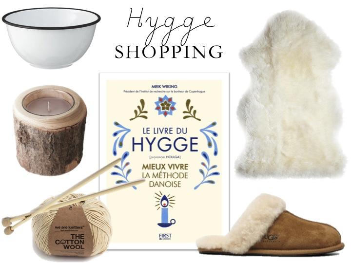 hygge-wishlist-cocooning