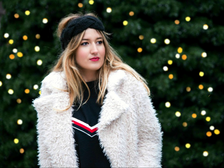 mode-tenue-hiver