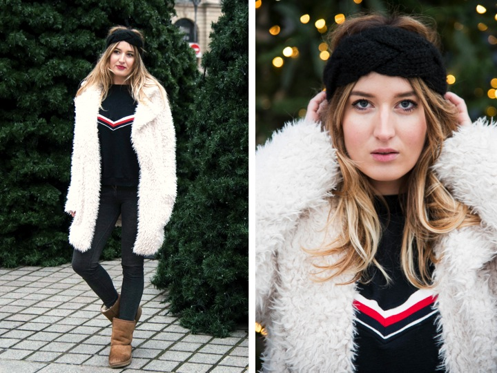 tenue-mode-ootd-blogueuse-paris