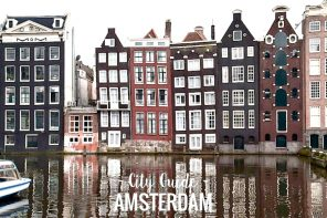 amsterdam-city-guide-blog