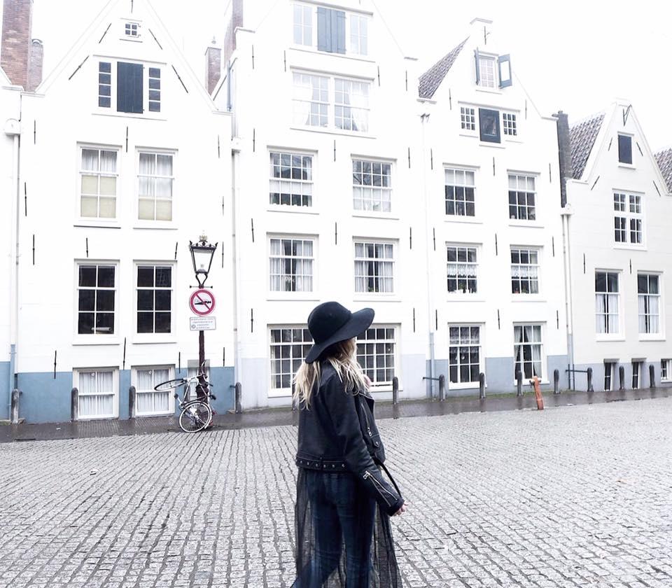 amsterdam-mode-blogueuse
