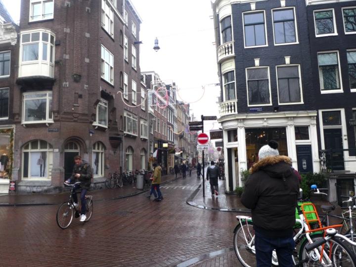 amsterdam-rue