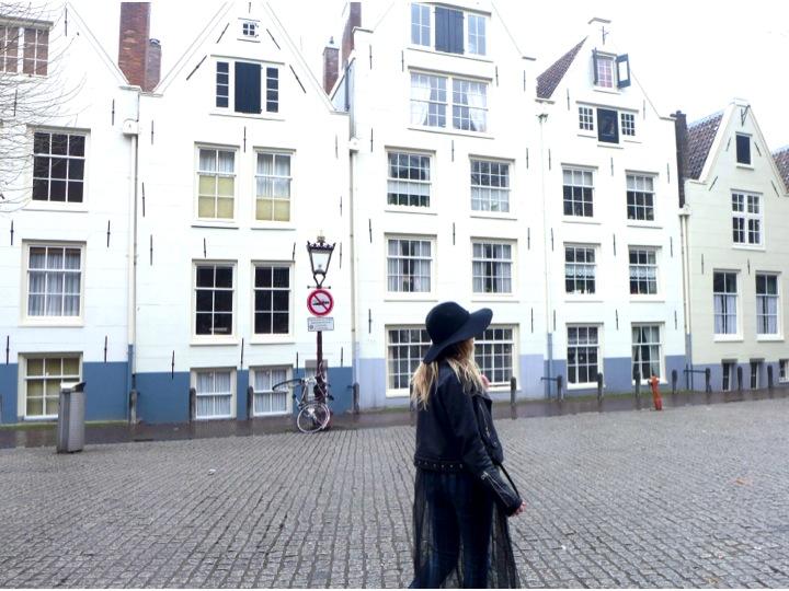 amsterdam-spui-straat
