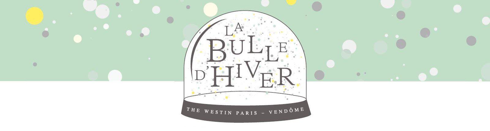 bulle-dhiver-westin-paris-1