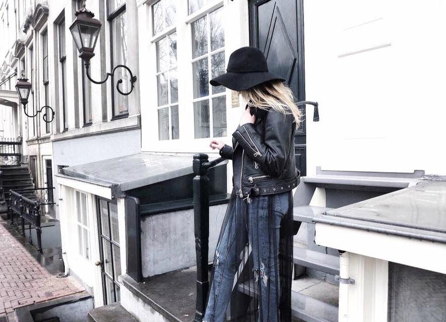 by-emy-blog-mode-paris