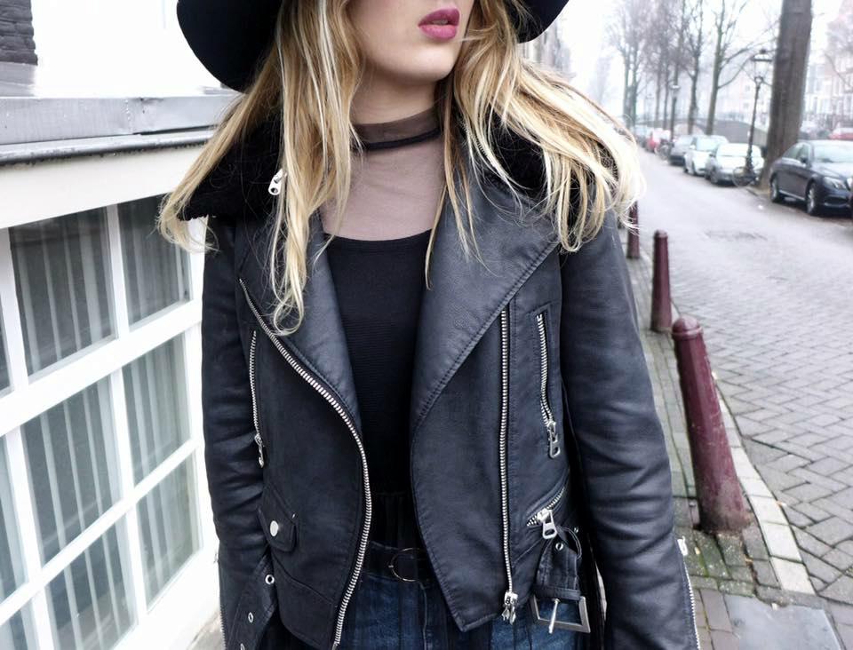 mode-tenue-noire