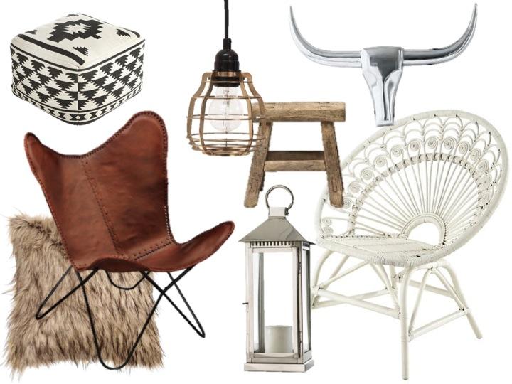 s lection soldes hiver 2017 by emy. Black Bedroom Furniture Sets. Home Design Ideas