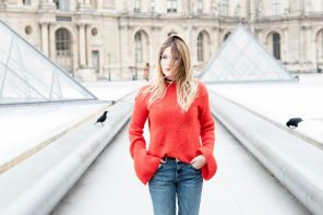 blogueuse-mode-paris-by-emy-