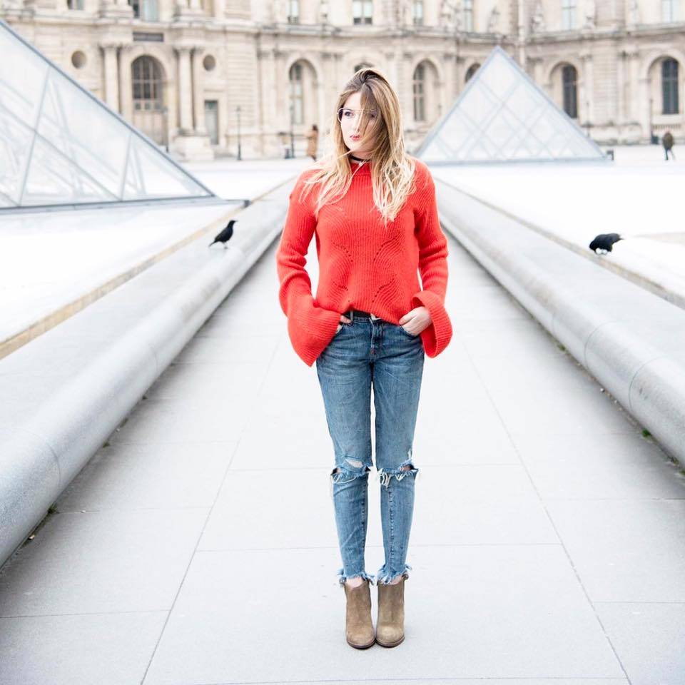 blogueuse-mode-paris-by-emy
