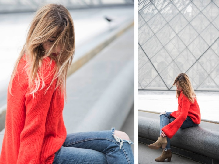 pull-rouge-tenue-mode