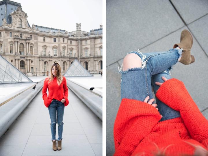 tenue-mode-blogueuse