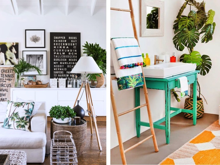 deco-tropical-tendance-inspirations