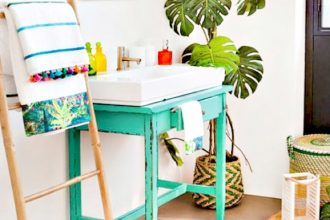 tropical-deco-ete-tendance