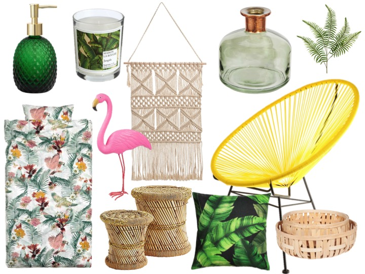 tropical-deco-tendance-wishlist