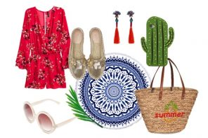 wishlist-mode-vacances-ete