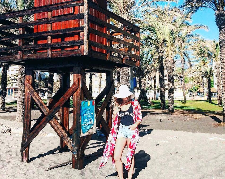 blogueuse-mode-paris-ootd