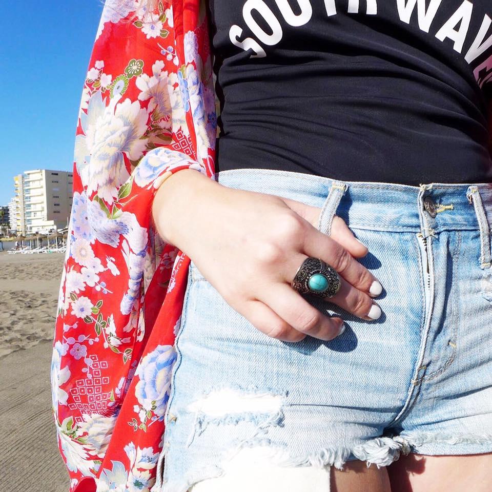 mode-ete-tenue-blogueuse