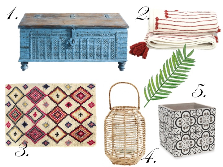 deco-boheme-shopping-wishlist-selection