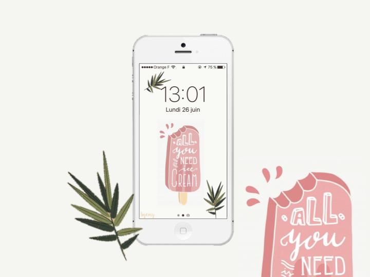 iphone-fond-ecran