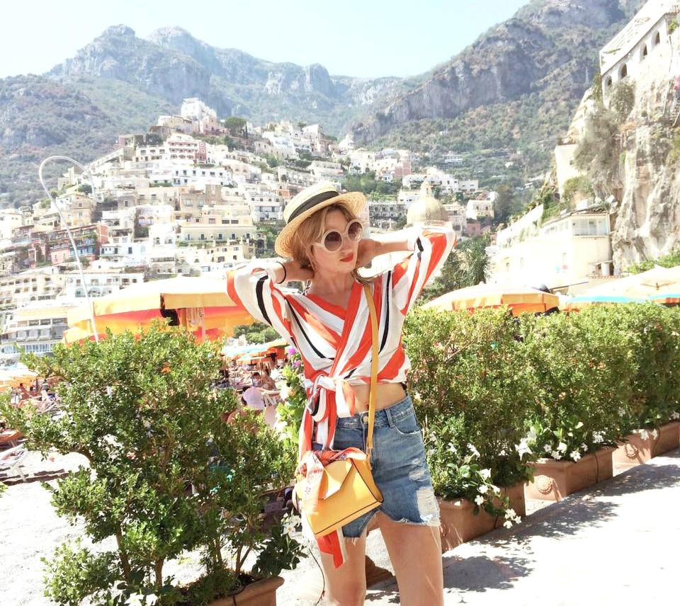 blogueuse-mode-paris-tenue