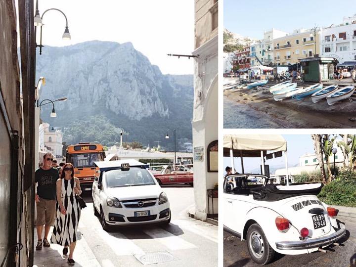 capri-italie-conseils-guide-roadtrip