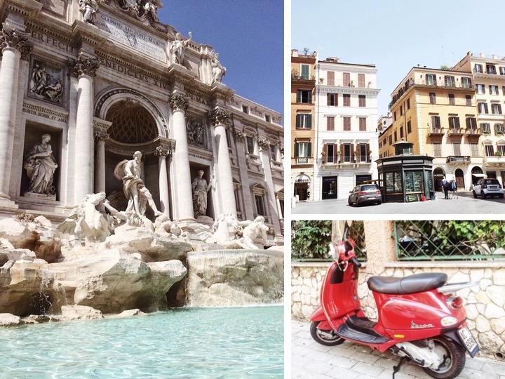 rome-italie-conseils-guide-roadtrip