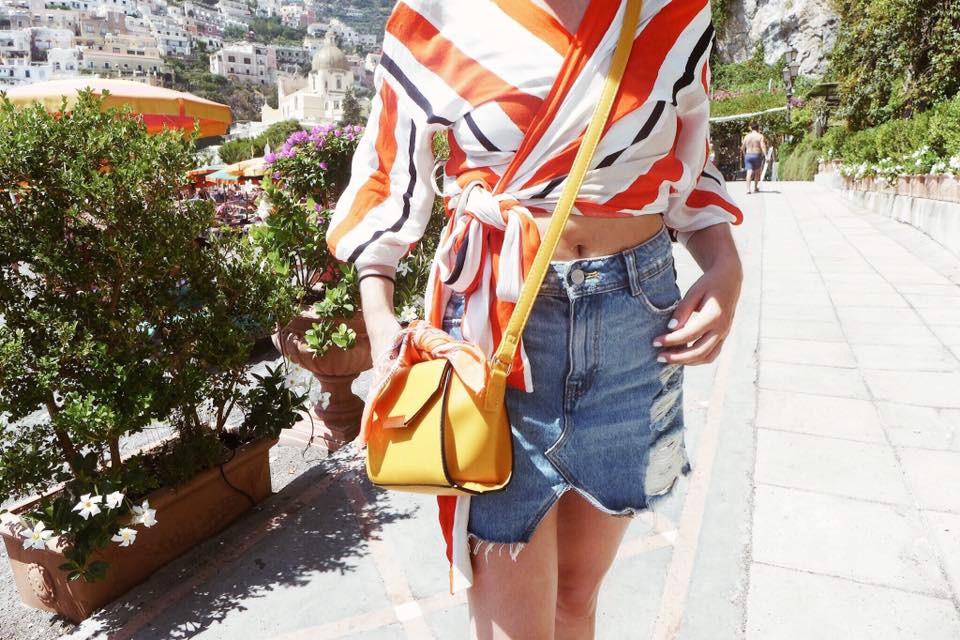 tenue-outfit-ootd-blogueuse-mode