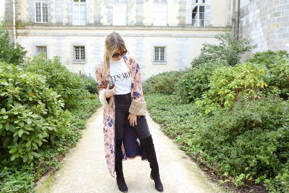 tenue-mode-outfit-ootd-blogueuse