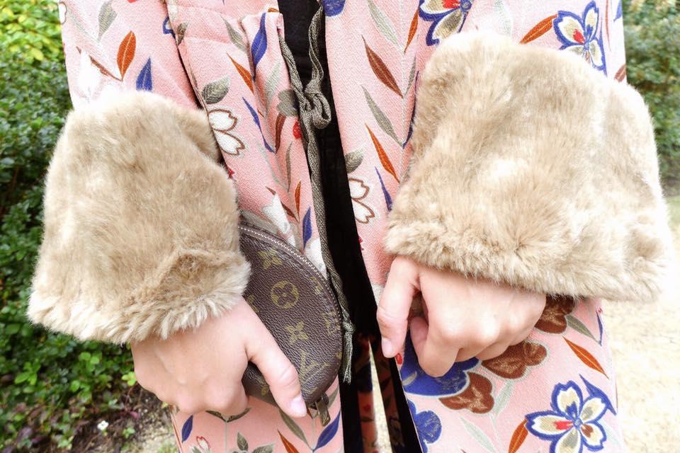 tenue-ootd-fourrure-mode