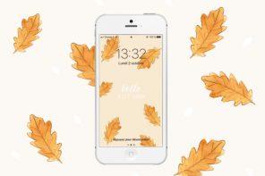 fond-ecran-automne-iphone