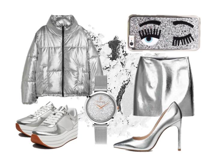 silver-argenté-tendance-mode