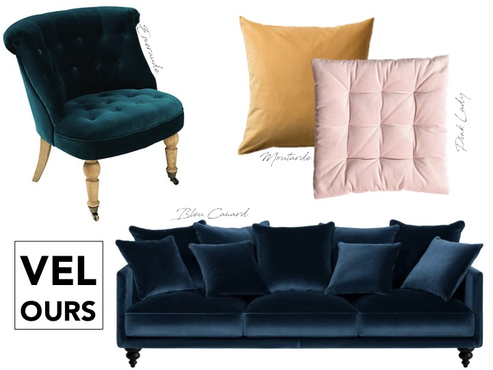 velours-deco-shopping-wishlist
