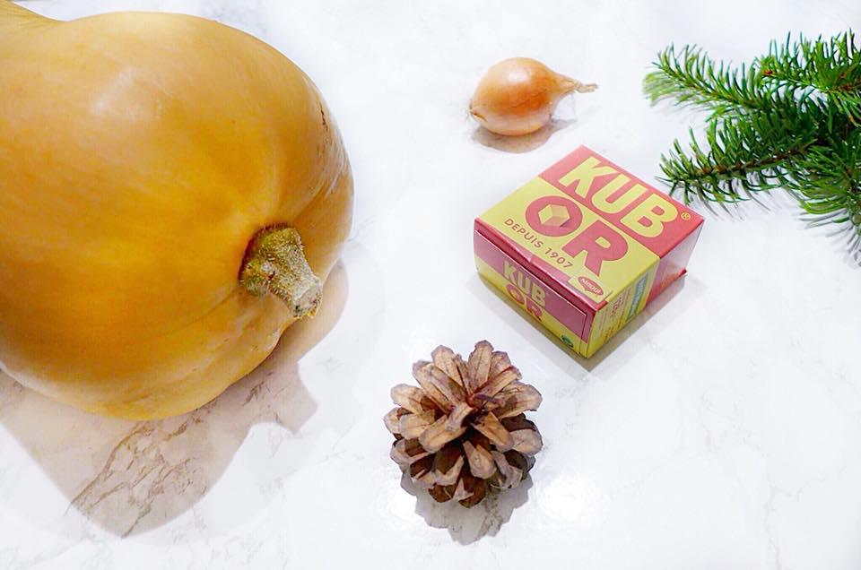 butternut-recette-veloute
