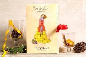 SÉLECTION : 9 Calendriers de l'Avent pour Noël !