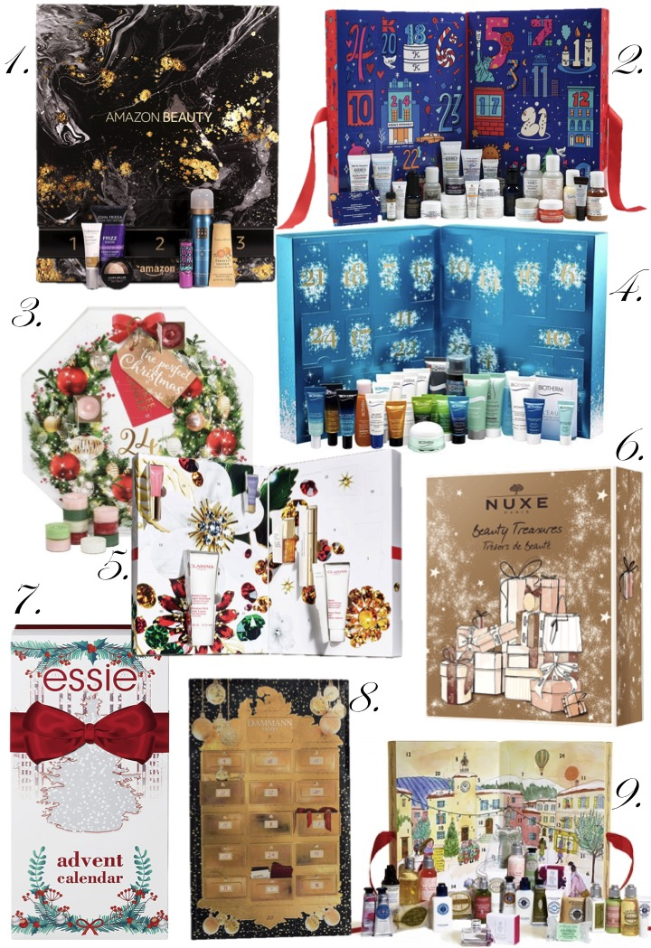 calendriers-avent-beaute-2017-noel-selection