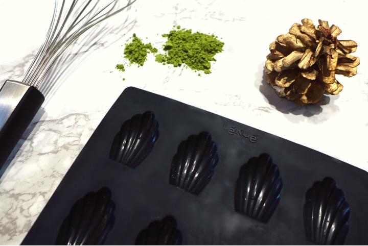 recette-madeleines-matcha