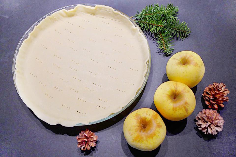 tarte-aux-pommes-recette